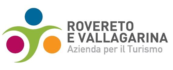 Rovereto e Vallagarina
